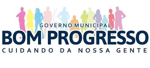 Logo da Prefeitura