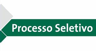 Edital Processo Seletivo Simplificado