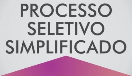 Classificação Final Processo Seletivo - PSICÓLOGO